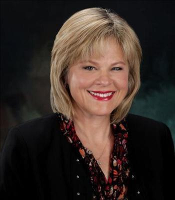 Allstate Insurance Agent: Cheri Roman