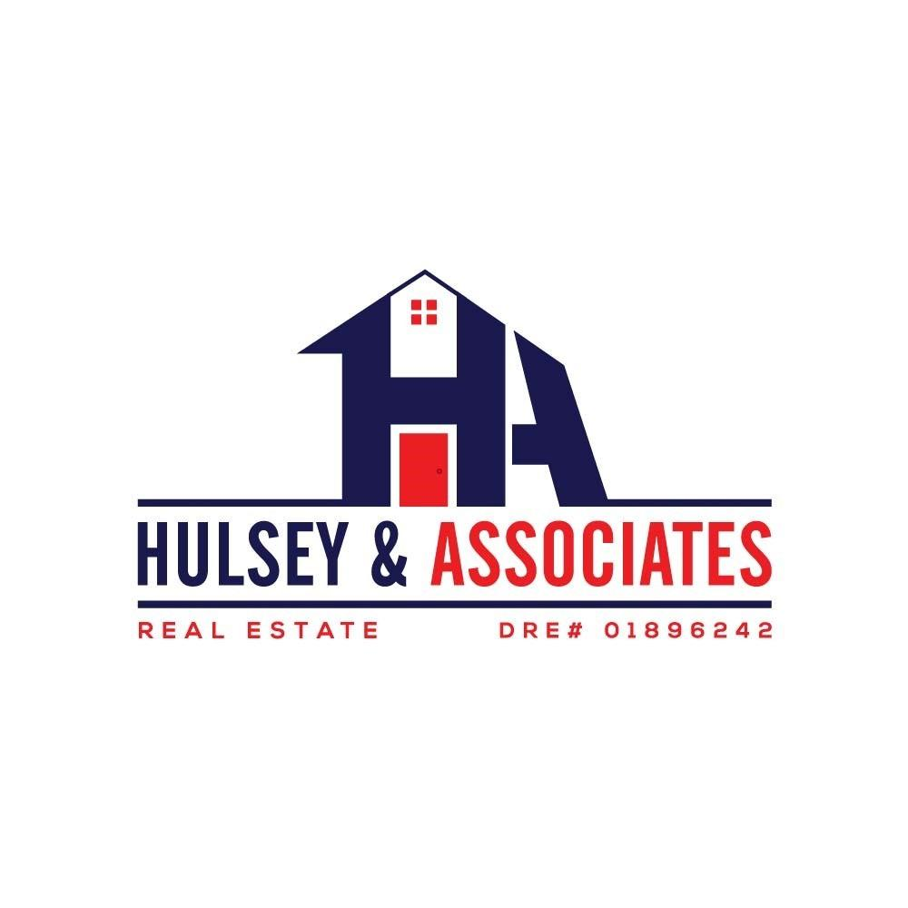 Michael Hulsey & Associates