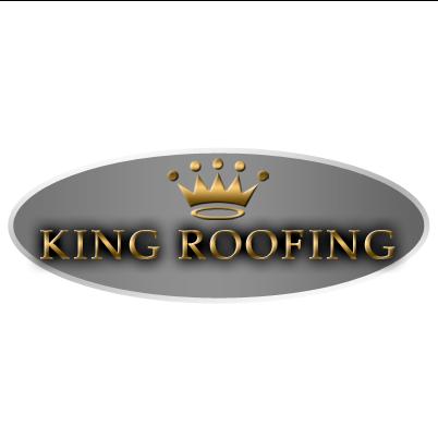 King Roofing Gun Barrel City Tx