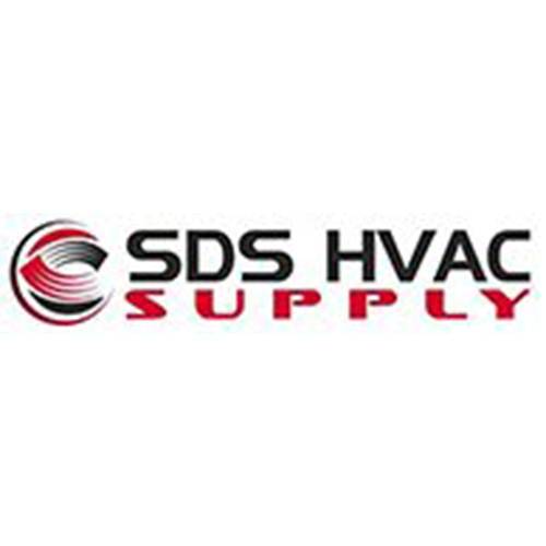SDS HVAC Supply