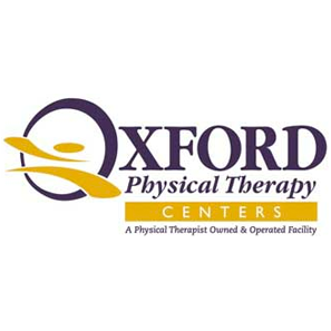 Oxford Physical
