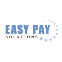 Easy Pay Solutions Inc