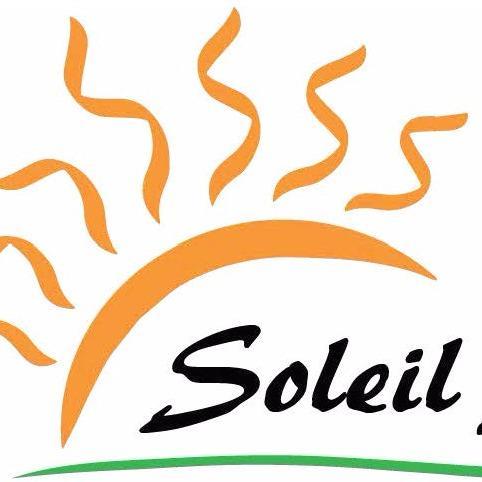 Soleil Med Spa