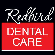 Redbird Dental Care