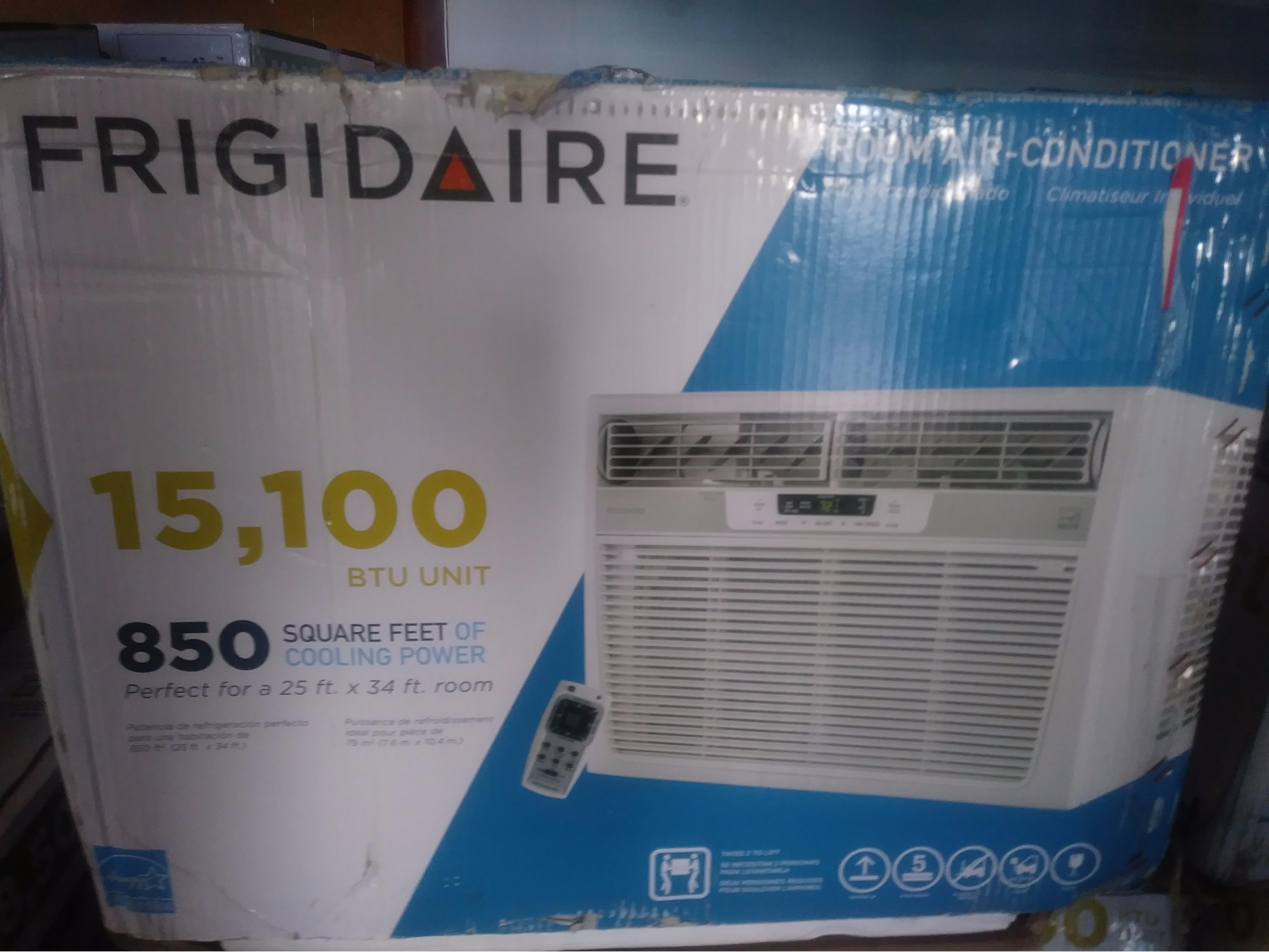 Manny's Appliances & Air Conditioners image 17
