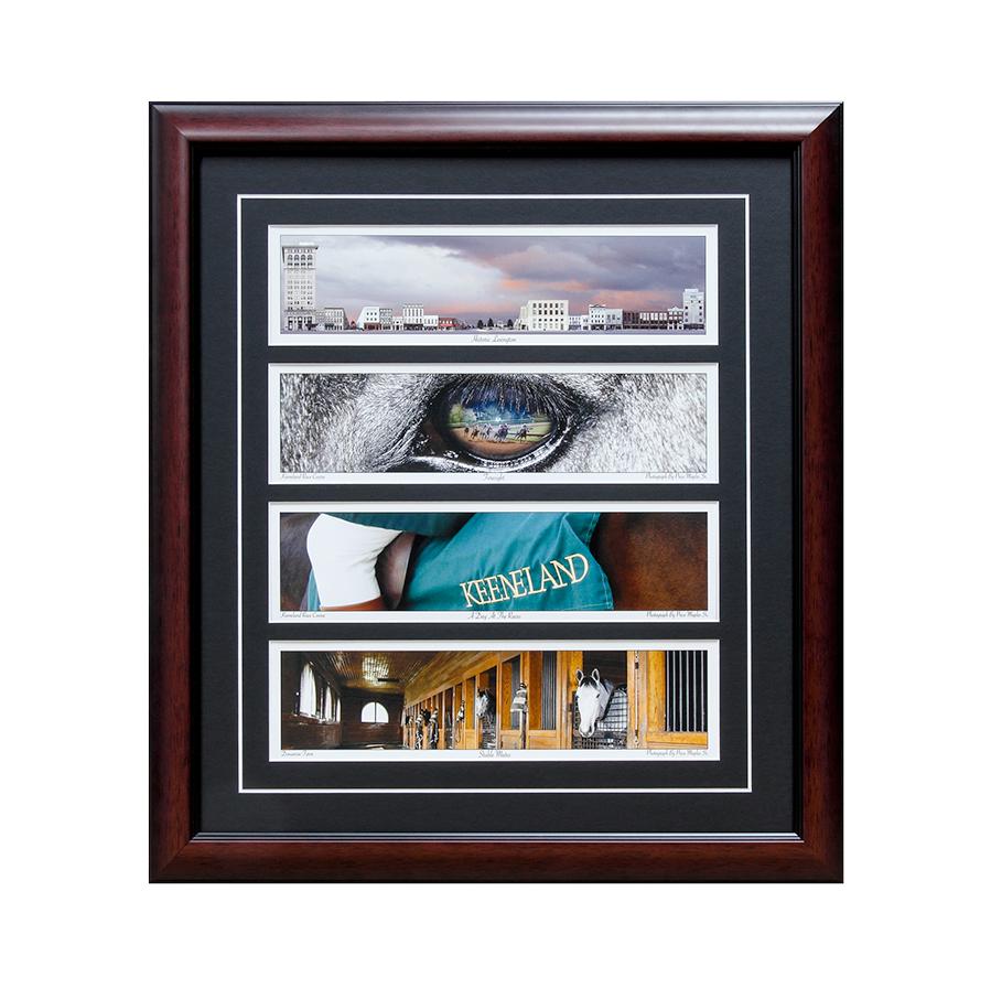 Price Maples Sr. Art & Framing image 4