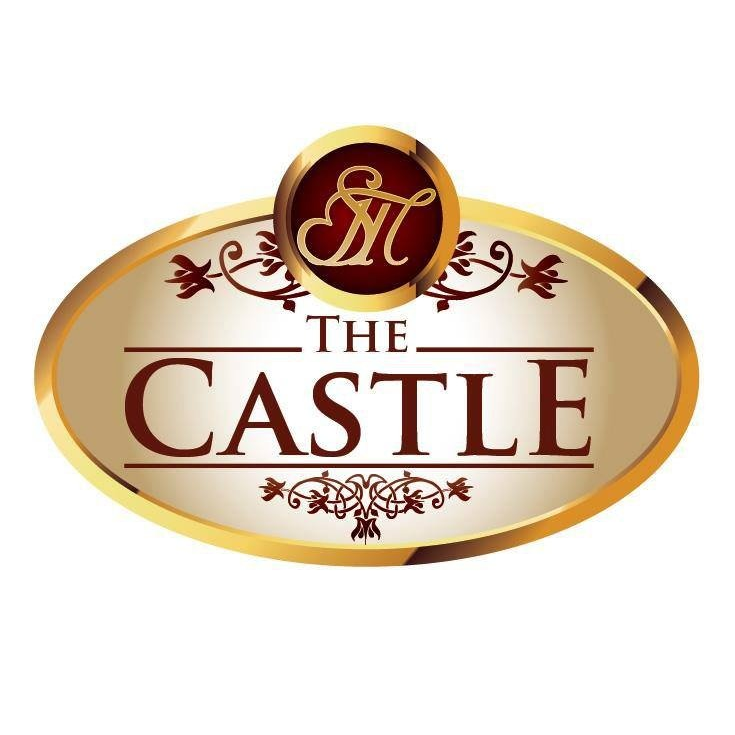 The Castle - NJ