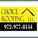 Choice Roofing image 3