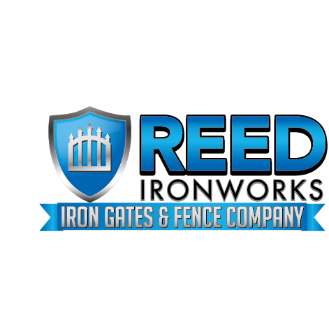 Reed Ironworks Iron Gates Amp Fence Company Coupons Near Me