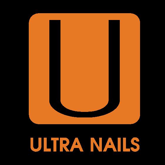 Ultra Nails & Spa