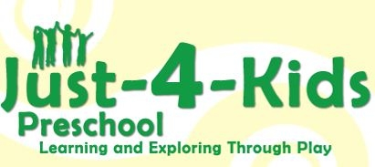 Just 4 Kids Preschool image 0