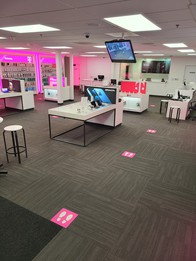 25++ Bank of america 1600 golf road rolling meadows il information