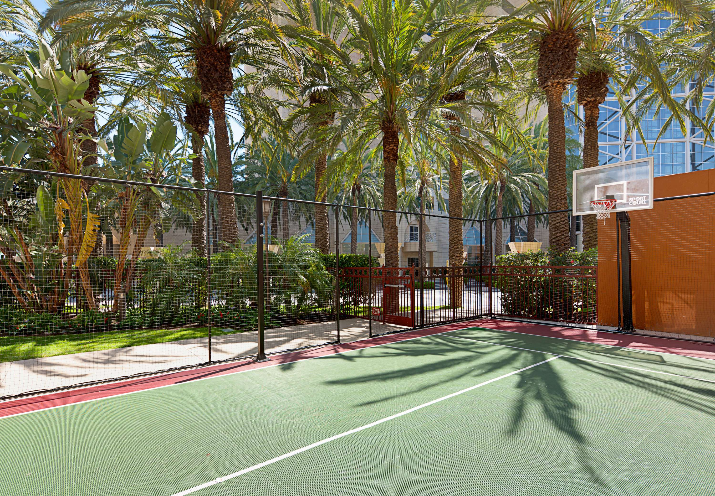 Residence Inn by Marriott Anaheim Resort Area/Garden Grove image 12