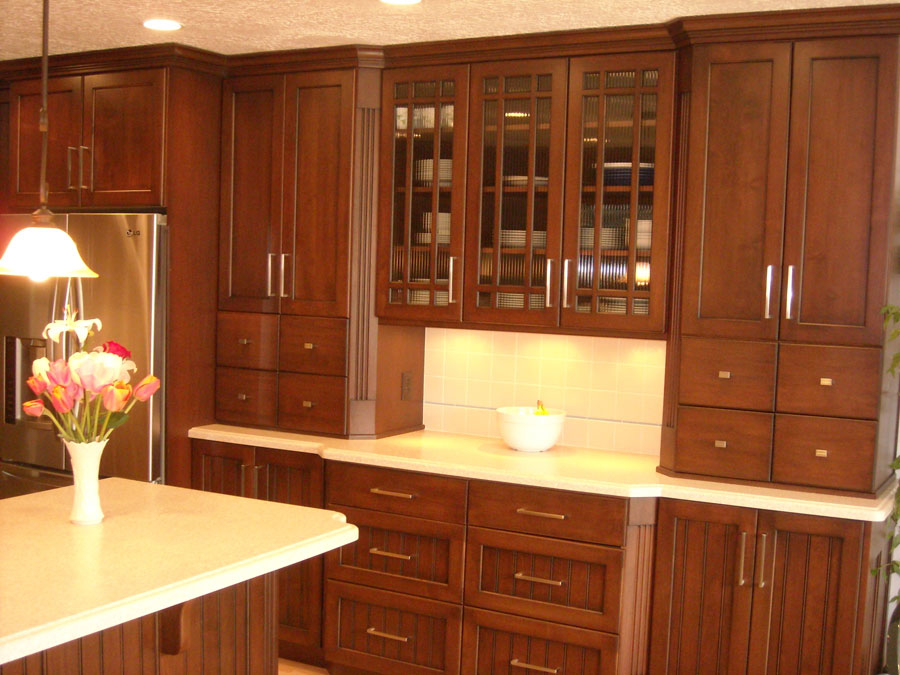Beautiful 3 Day Kitchen U0026 Bath Of Denver 6167 W. 65th Avenue Arvada, CO Bathroom  Remodeling   MapQuest