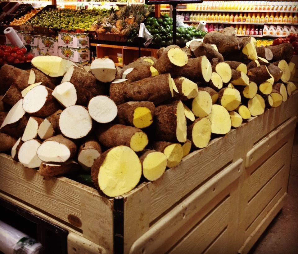 Broward meat fish grocery in lauderdale lakes fl 954 for Broward fish and meat