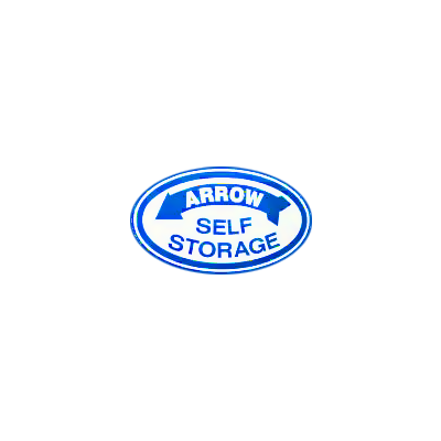 Arrow Self Storage