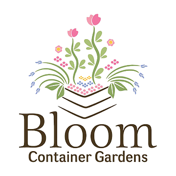 Bloom Container Gardens