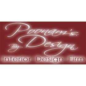Poonam's by Design, LLC