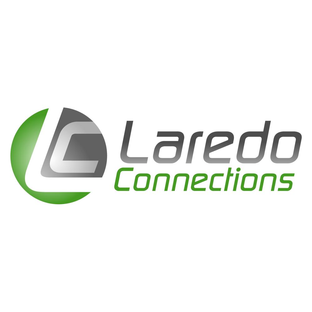 Laredo MapQuest