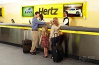 Hertz Miami