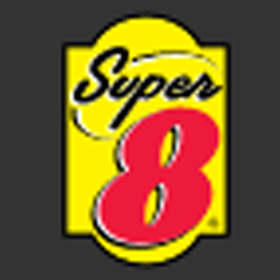 Super  Motel Mattoon Il