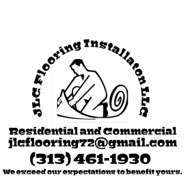 JLC Flooring Installation, LLC