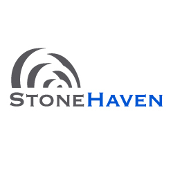 Stonehaven Mortgage