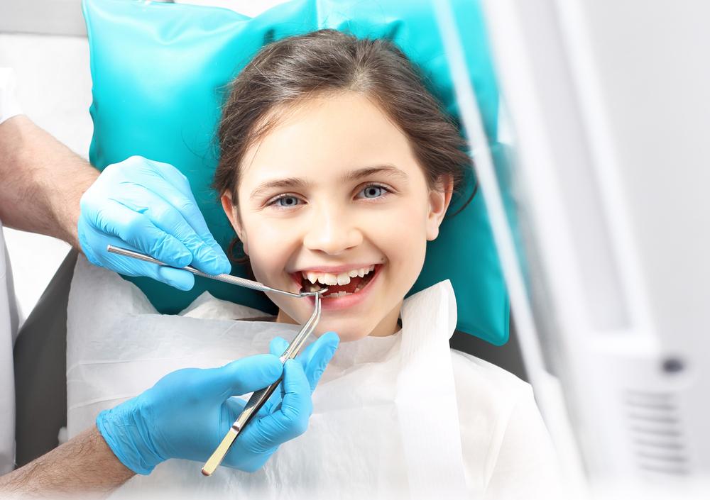 Brite Choice Dental image 0