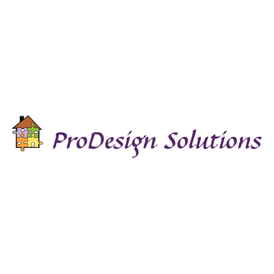 Prodesign Solutions image 0
