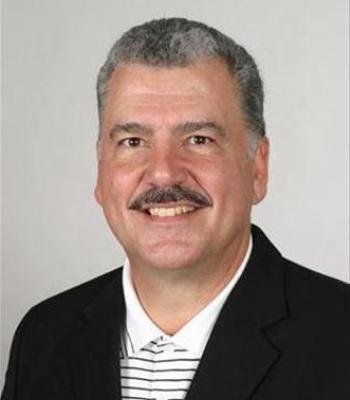Allstate Insurance: Wm. Jay Knight