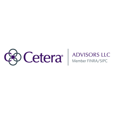Cetera Advisors LLC