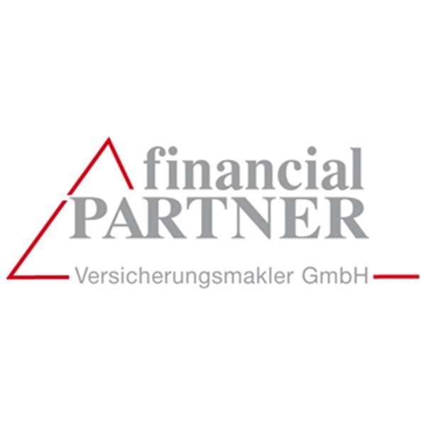 Financial Partner Versicherungsmakler GmbH