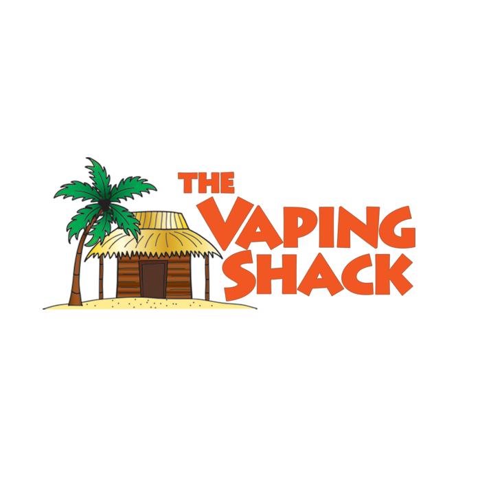The Vaping Shack