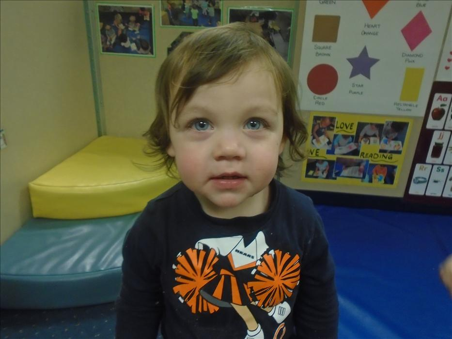 Westbrook KinderCare image 4