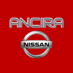 ancira nissan in san antonio tx 78230 citysearch. Black Bedroom Furniture Sets. Home Design Ideas