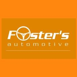 Foster's Automotive image 1