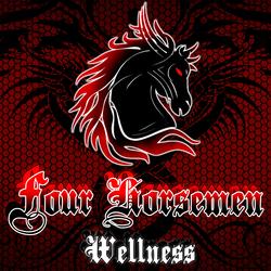 Four Horsemen Wellness