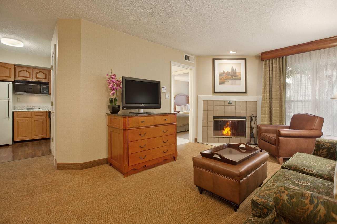 Homewood Suites by Hilton Atlanta-Galleria/Cumberland image 2
