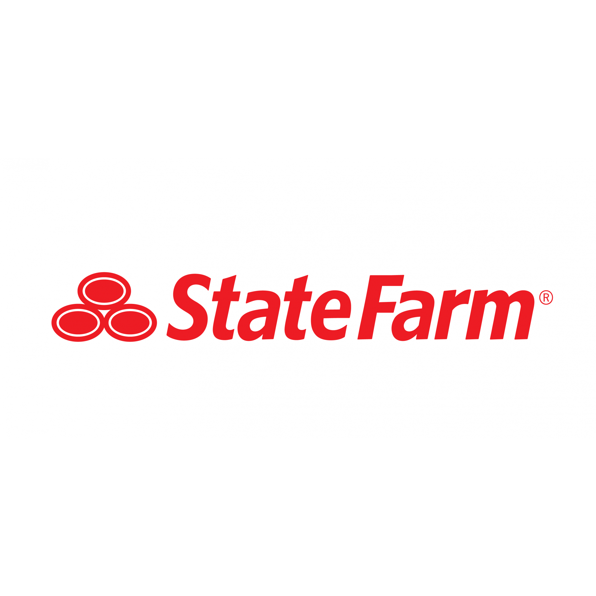Sean McCorkle State Farm Agency