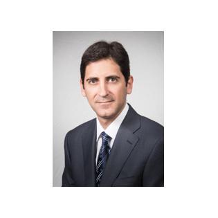 David Weintraub, MD