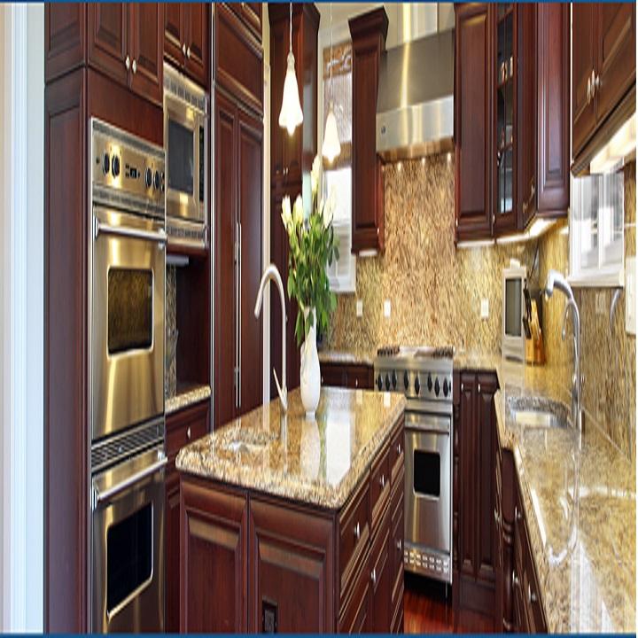 Petrocine Builders & Remodelers Inc image 6