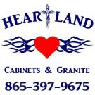 Heartland Cabinet and Granite Factory Outlet