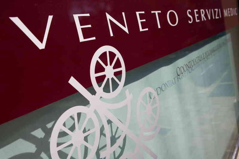 Veneto Servizi Medici