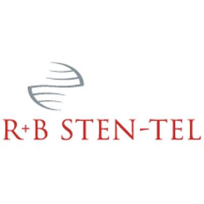 R & B Sten - Tel Transcription