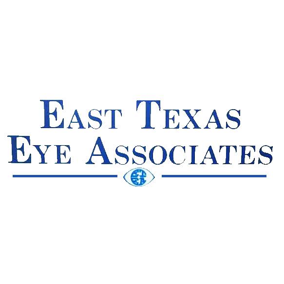 East Texas Eye Associates
