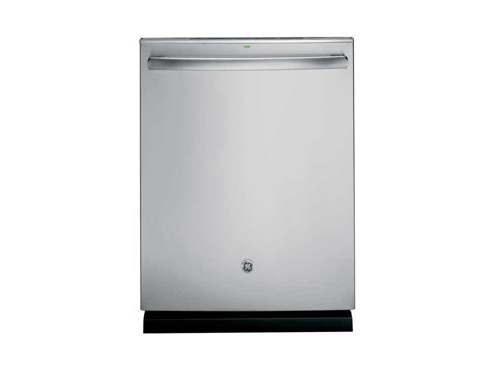 Kaady Appliance image 13