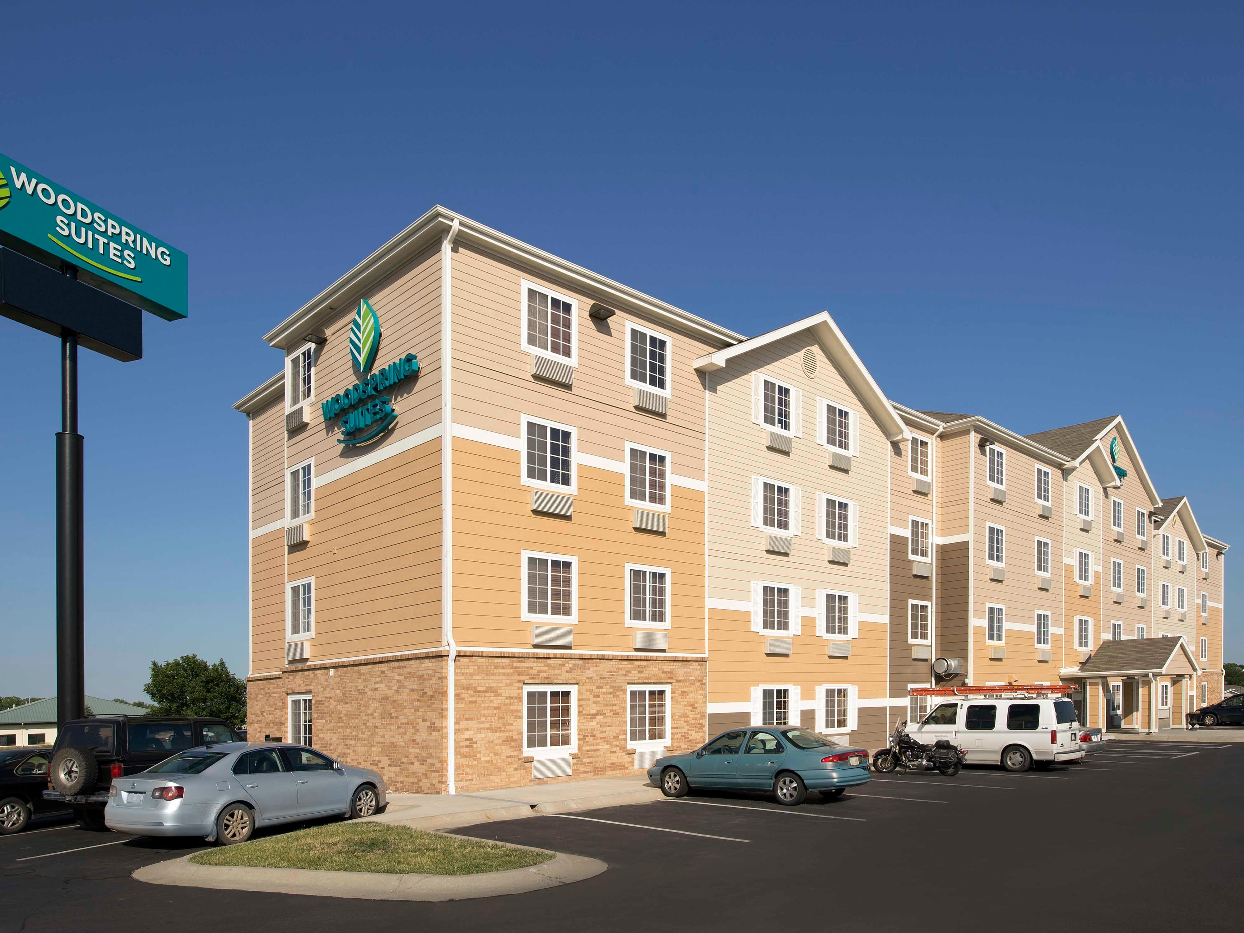 Find Residence Inn Secaucus Meadowlands maps, contact information, property details and more.