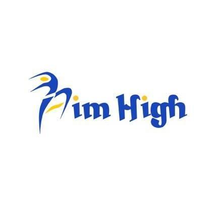 Aim High Fitness