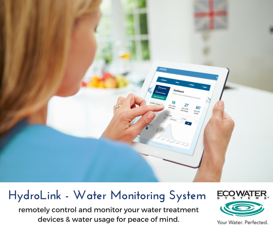 Ecowater Systems Of Southern California image 2
