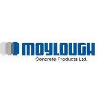 Moylough Concrete Products